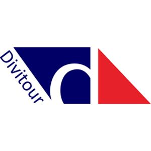 divitour