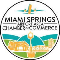 miamisprings