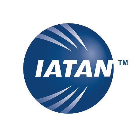 iatan
