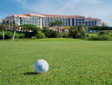 Cuba Golf Program