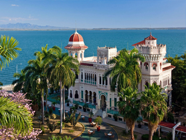 Other Cuban Cities Local Tours