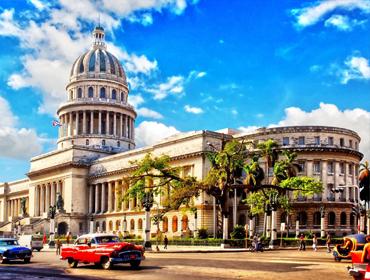 Havana Local Tours