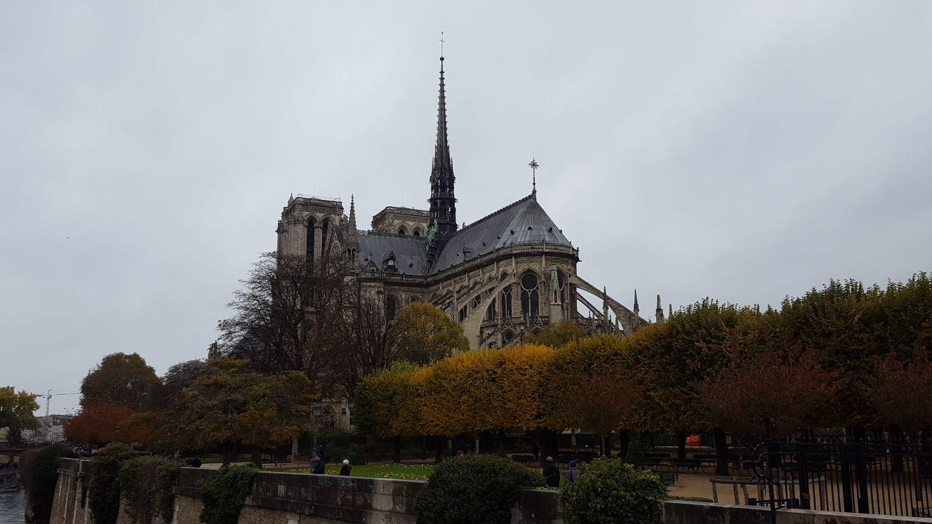 France Img 3