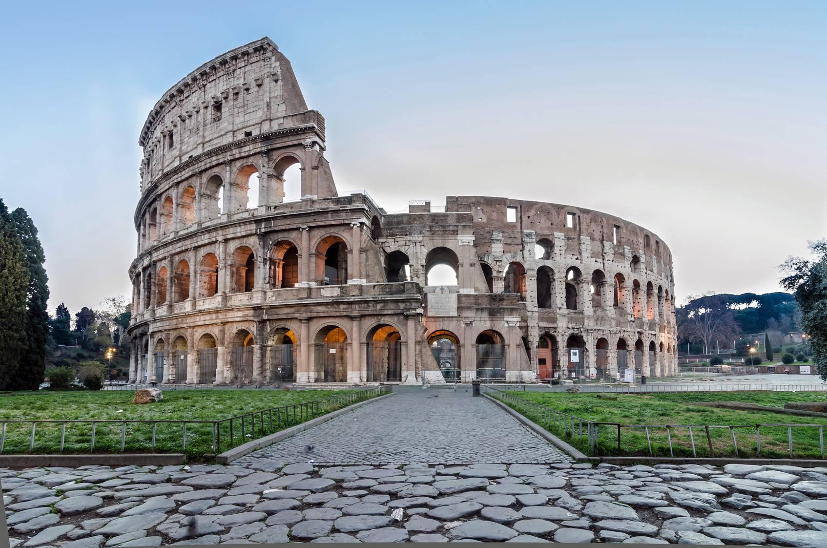 Italia img - 1
