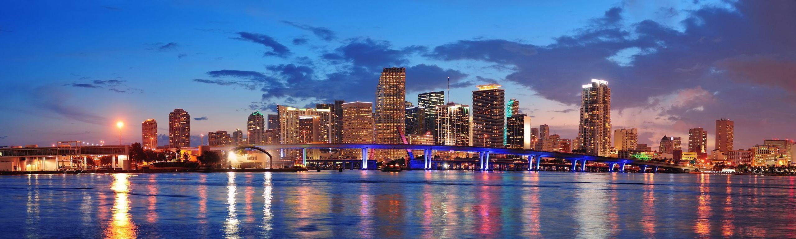 Miami img - 3
